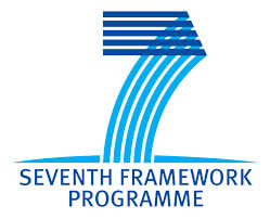 Seventh Framework Programme for Research and Technological Development