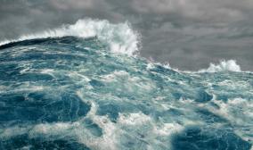 Rogue Waves Primer