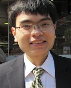 Dr Duc Minh Nguyen