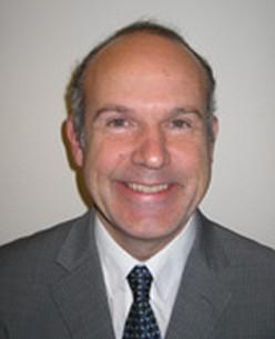 Professor Frederic Dias