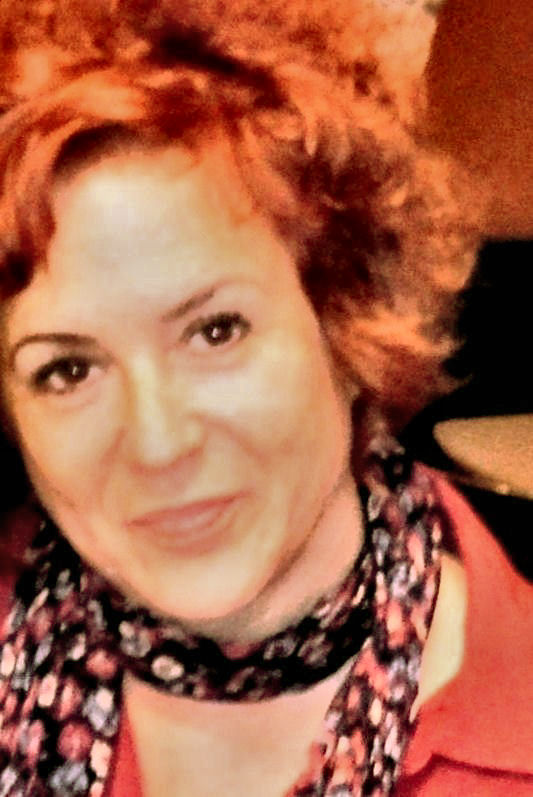 Dr. Sonia Ponce De Leon Alvarez